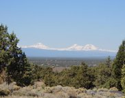 Sw Caballo  Court, Powell Butte image