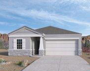 2027 E Northwood Drive, Phoenix image