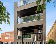 2731 W Cortez Street Unit #3, Chicago image
