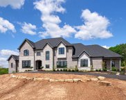 13715 Belcrest Estates Tbb, Town and Country image