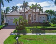 921 Ruby Ct, Marco Island image
