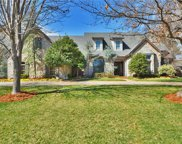 18809 Otter Creek Drive, Edmond image