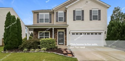 516 Arbor Crest Road, Holly Springs