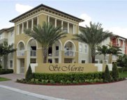 11403 NW 89th St Unit 111, Doral image