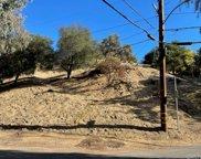 4366   N Morro Drive, Woodland Hills image