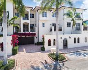 429 5th St S, Naples image
