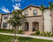 2054 Rome Drive, Kissimmee image
