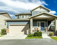 15181 S Amber Wave Dr, Bluffdale image