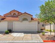 7819 Oak Point Lane, Las Vegas image