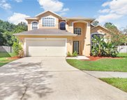 7111 Colony Pointe Drive, Riverview image