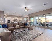14257 S 179th Avenue, Goodyear image