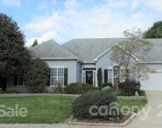 536 Gatsby  Place, Concord image