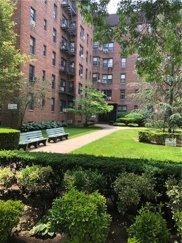 2280 Burnett Street Unit 1C, Brooklyn image