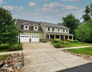 111 Meadowview Drive, State College image