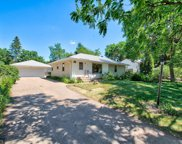 459 Manor Drive NE, Spring Lake Park image