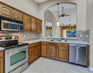 15161 Cortona Way, Naples image