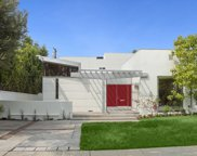 229 S Canon Drive, Beverly Hills image