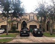 15323 SW 9th Way, Miami image