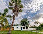 4020 SW 50th St, Dania Beach image