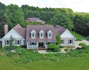 141 S Forrester Road, LaPorte image