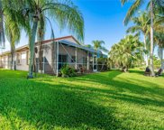 18597 Nw 19th St, Pembroke Pines image