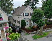 25 Magnolia Ave, Lynn image