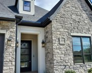 2821 Riverbrook Way, Southlake image