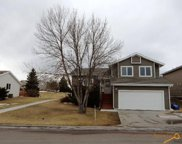 1209 Range View Cir, Rapid City image