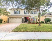 10630 Willow Ridge Loop, Orlando image