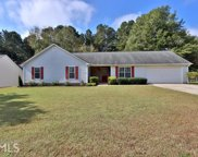 2925 Emerald Springs Drive, Lawrenceville image