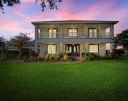 29623 Bayhead Road, Dade City image
