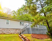 254 Bankston Rd, Meansville image