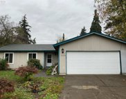 6242 SW 202ND  PL, Beaverton image