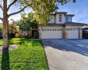 1192  Kingfisher Circle, Folsom image