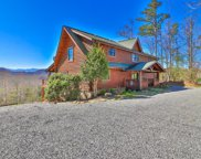 2969 Redtail Rd, Sevierville image