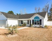 1620 Heirloom Dr., Conway image
