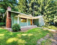 32423 42nd Place S, Federal Way image