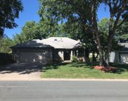 3582 Tiffany Lane, Shoreview image