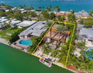 1510 Cleveland Rd, Miami Beach image