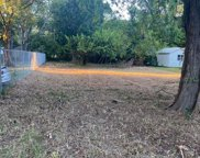 3445 Avenue W  Nw, Winter Haven image