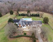 3400 Caroland  Drive, Fort Mill image