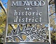 1500 Mimosa  Avenue, Charlotte image
