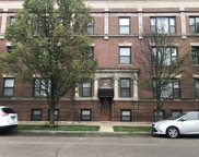 208 E 44Th Street Unit #4, Chicago image