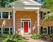 5002 Dulce Ct  Court, Annandale image