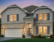 112 Wind Flower Track Court, Conroe image