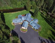 500 Heavenly Ln, Nordman image
