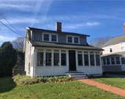 11 Connecticut  Road, Old Lyme image