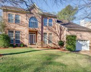 736 Glen Oaks Dr, Franklin image