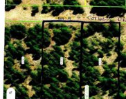 Lot 9 Corbell  Drive, Chiloquin image