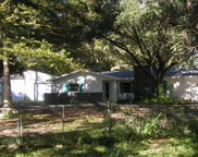 12932 N Isle Point, Dunnellon image